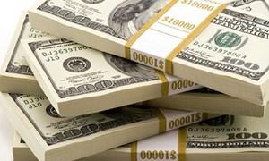 Kiều hối về TP. Hồ Chí Minh tăng mạnh, cả năm dự báo vượt 6,5 tỷ USD