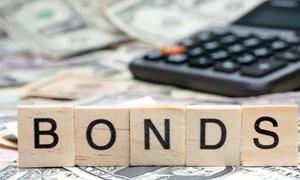"""Điểm tên loạt doanh nghiệp địa ốc huy động vốn qua trái phiếu lãi suất """"khủng"""""""