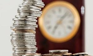 Ngành bảo hiểm xã hội quyết liệt tăng thu, giảm nợ