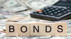 Phát hành trái phiếu riêng lẻ: Buộc ký hợp đồng tư vấn, giới hạn số đợt mỗi năm
