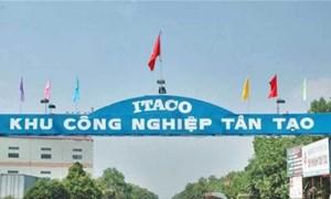 Thanh tra Chính phủ kiến nghị xử lý sai phạm trong quản lý đất công tại TP. Hồ Chí Minh