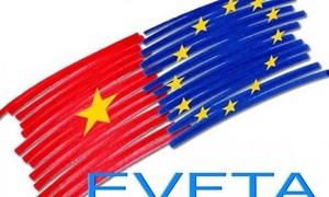 EVFTA và EVIPA - những kỳ vọng mới