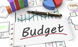 Ngân sách Nhà nước đang bội thu hơn 79.300 tỷ đồng