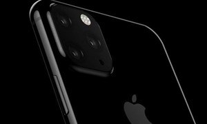 Chưa ra mắt, iPhone 11 đã nhận dự báo tiêu cực hết mức