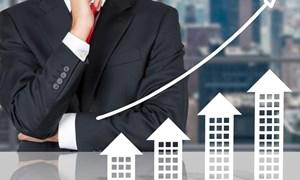 Gỡ bỏ xung đột lợi ích trong quản lý thị trường đất đai