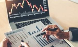 Dòng tiền F0 có thể đi ra khỏi thị trường chứng khoán
