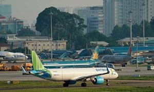 Xem xét, thông qua Nghị quyết về mức thuế bảo vệ môi trường đối với nhiên liệu bay