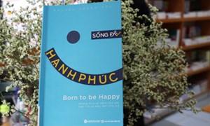 Để hạnh phúc người trẻ chỉ nên kiếm 70.000 USD/năm, thay vì là hàng triệu USD?