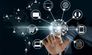 Bảo vệ người tiêu dùng trong các giao dịch thương mại điện tử
