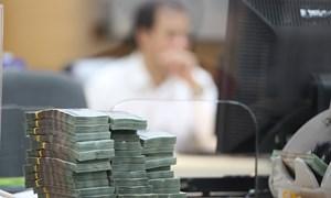 Doanh nghiệp nào sẽ được ngân hàng giảm lãi suất?