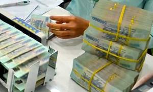 Nâng cao chất lượng tín dụng cho vay hộ nghèocủa các tổ chức tín dụng tỉnh Thái Nguyên