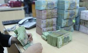 Nâng cao khả năng tiếp cận tín dụng vi mô  tại Ngân hàng Chính sách xã hội tỉnh Trà Vinh