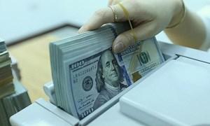 Sửa đổi, bổ sung quy định cho vay lại vốn vay ODA, vay ưu đãi nước ngoài của Chính phủ
