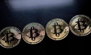 Forbes phân tích lí do khiến bitcoin có giá trị