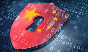 Doanh nghiệp công nghệ Trung Quốc khó tìm đường IPO tại Mỹ