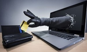 Cảnh báo một số thủ đoạn chiếm đoạt tiền trong tài khoản