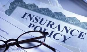 JICA hỗ trợ Việt Nam nâng cao năng lực thực hiện chính sách bảo hiểm y tế