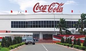 Coca-Cola Việt Nam phải bồi thường 300 triệu đồng vì đột ngột cho nhân viên nghỉ việc