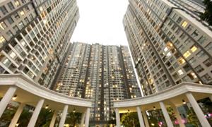 Giải mã hiện tượng giá chung cư TP. Hồ Chí Minh cao hơn Hà Nội