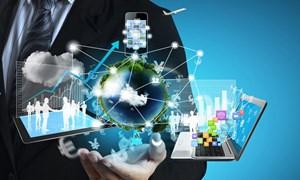 Triển khai kế toán quản trị chi phí môi trườngtại các doanh nghiệp trên địa bàn tỉnh Vĩnh Phúc
