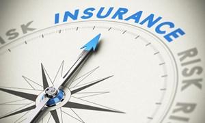 Thay thế 18 thủ tục hành chính trong chế độ bảo hiểm xã hội, bảo hiểm thất nghiệp