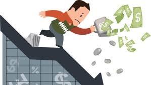 Các nhà đầu tư kỳ cựu sẽ làm gì khi khởi nghiệp thất bại?