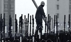 Bức tranh toàn cảnh FDI thế giới và dự báo xu thế