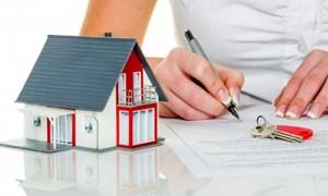 Ngân hàng cho vay mua nhà với lãi suất bao nhiêu?
