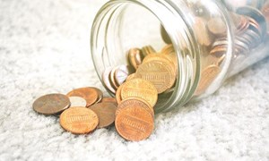 Tổng doanh thu phí bảo hiểm tăng trưởng 16%