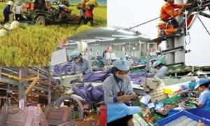 Chính sách nào giữ vững tăng trưởng cuối năm?