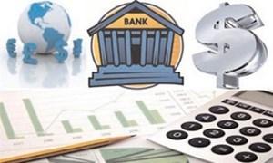 Tìm đầu ra tín dụng