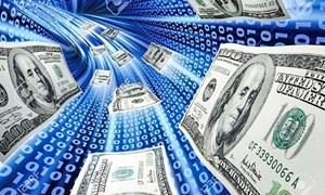 Tín hiệu dòng vốn mới từ châu Á vào chứng khoán Việt Nam