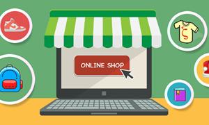 Thận trọng với chiêu lừa đảo mới trong bán hàng online