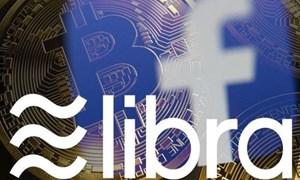 Đâu là điểm khác biệt giữa Bitcoin và Libra?