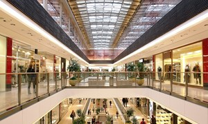 Thị trường bán lẻ Việt Nam: Sự cạnh tranh mới bắt đầu