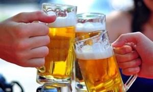 Các hành vi bị nghiêm cấm trong Luật phòng, chống tác hại rượu bia