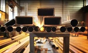Hoa Kỳ điều tra chống bán phá giá ống đồng Việt Nam