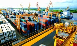 Hàng Việt chờ đột phá vào ASEAN