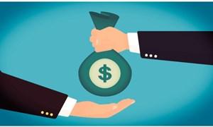 Thực trạng về hoạt động cho vay tiêu dùng tại các công ty tài chính ở Việt Nam