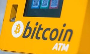 Bitcoin sắp được chấp nhận rộng rãi ở Mỹ?