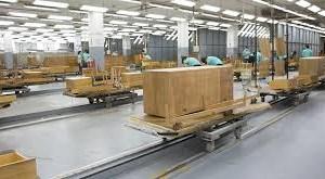 Vì sao ngành gỗ lại là tâm điểm của các vụ kiện về phòng vệ thương mại?