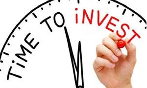 Bảo hiểm liên kết đầu tư chiếm tỷ trọng 71,6% doanh thu phí khai thác mới