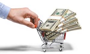 7 tháng đầu năm, vốn FDI thực hiện tăng 3,8% so với cùng kỳ 2020