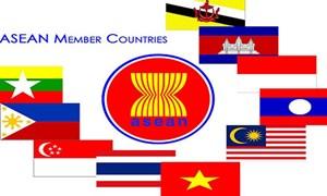 Gia nhập ASEAN giúp kinh tế Việt Nam hội nhập sân chơi khu vực và toàn cầu