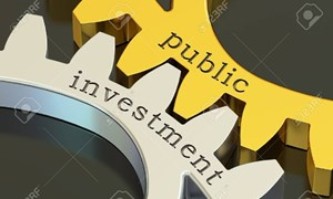 Tổng cục Thuế họp bàn các giải pháp thúc đẩy giải ngân vốn đầu tư công năm 2021