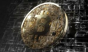 Bitcoin tiếp tục đà tăng mạnh, áp sát mốc 11.000 USD/BTC