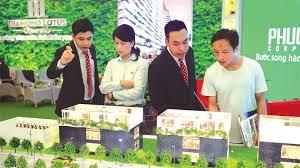 GS. Đặng Hùng Võ lý giải sở thích của nhà đầu tư với bất động sản hạng sang
