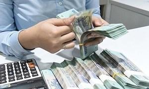 Đằng sau câu chuyện lãi suất huy động đang bị kéo rộng giữa các nhóm ngân hàng