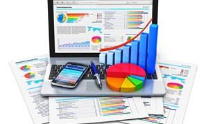 Bộ Tài chính đứng thứ ba về chỉ số công khai ngân sách