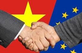EVFTA sẽ chính thức có hiệu lực từ ngày 01/8/2020